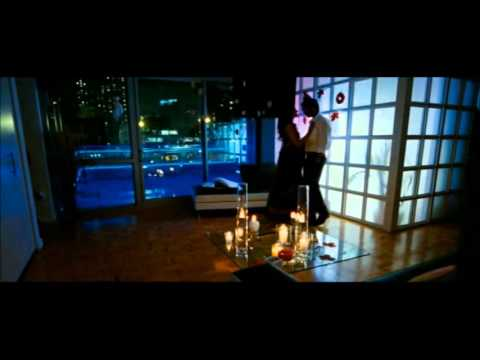KETTAVAN-EN ITHAYATHE THIRUDI-SONG HD