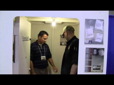 family-safe,-safe-room-demo-at-the-self-reliance-expo