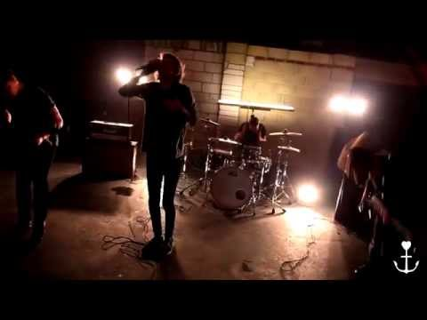 Acres - Overburden (OFFICIAL MUSIC VIDEO)