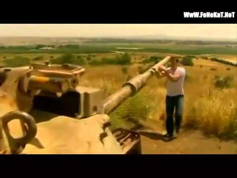 الفيلم الوثائقي حرب 6 أكتوبر 1973 حرب العزة والكرامة