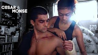 Cesar & Monse    On My Block [S1 + S2]