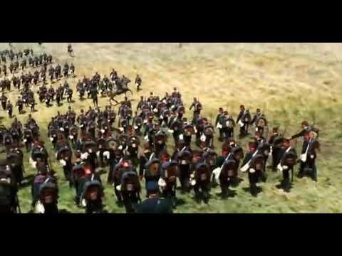 The Turkish Gambit ~Siege of Pleven