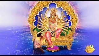Teaser 6 | Aniruddha Bhaktibhav Chaitanya | Mega Event of Devotion Sentience