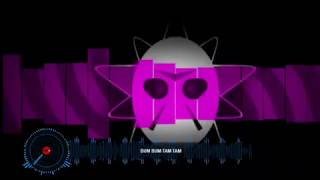 free mp3 songs download - Psy trance mc fioti mp3 - Free youtube
