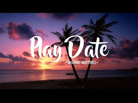 play-date---melanie-martinez-(lyrics)