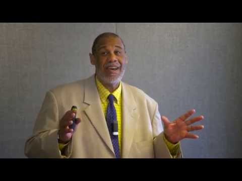Putting Racism on the Table: James Bell on Mass Incarceration ...