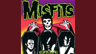 Provided to YouTube by Universal Music Group Astro Zombies (Live At...