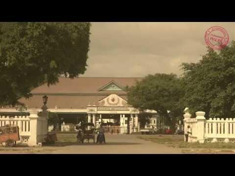 Yogyakarta | Tourism