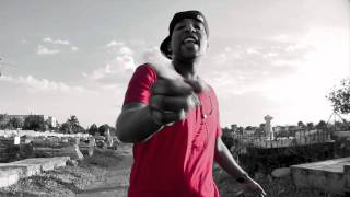 Chan Dizzy - Hello Badmind [Official Video]