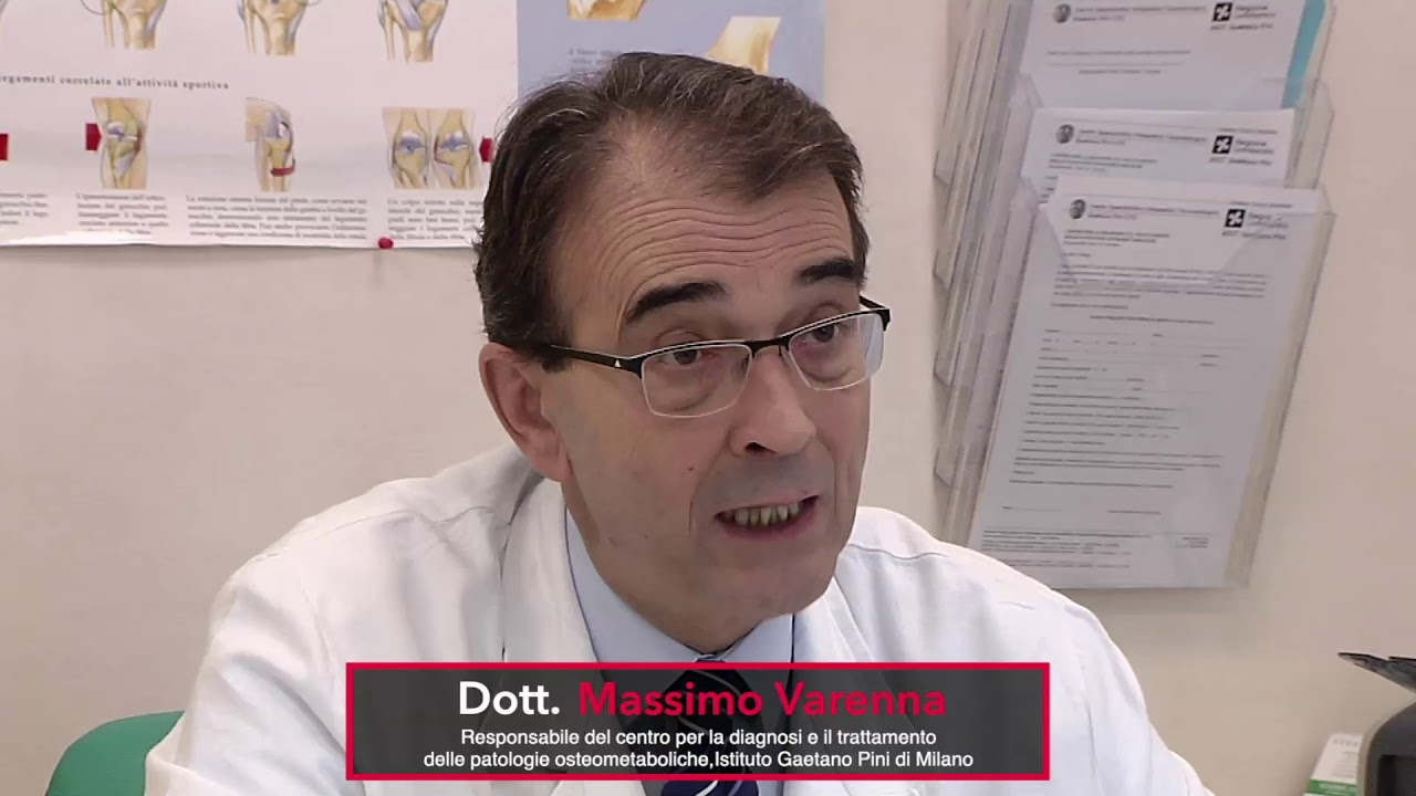 cura antiinflamatoria para la prostatitis abatérica