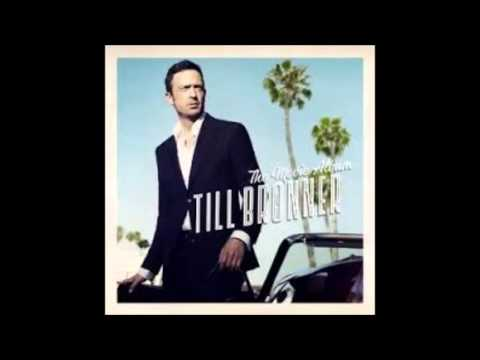 Till Bronner feat Gregory Porter - Stand by me