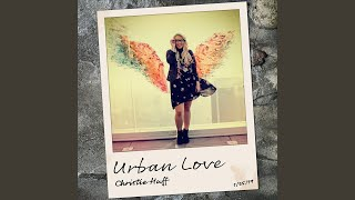 Play Urban Love