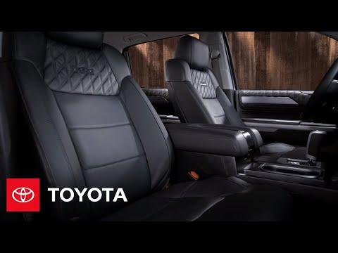 Видео Toyota rav4 2015 инструкция по эксплуатации