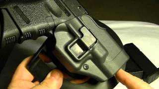 GLOCK 27: Glock Perfection
