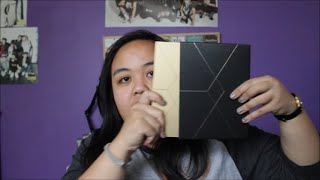 Unboxing | Exo's Second Box