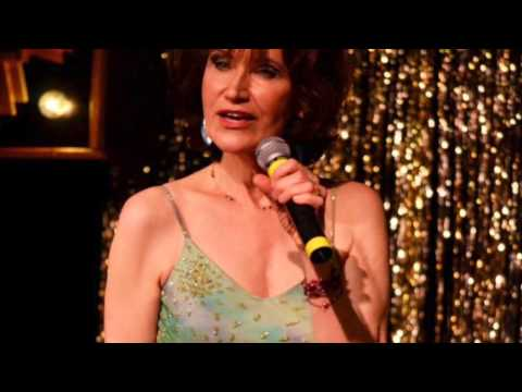 They Say It's Wonderful Performed By Diana Vytell