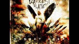 Watch My Darkest Hate Enter Combat video