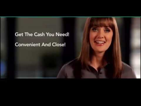 Payday loan from YouTube · Duration:  1 minutes 42 seconds