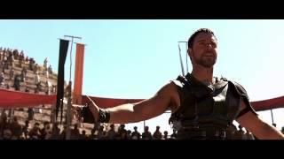 Gladiator Suite
