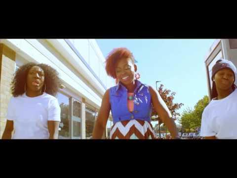 Sarah Téibo - Steal My Joy (Official Video)