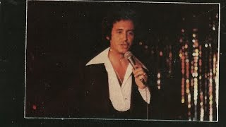 Watch Tony Christie Didnt We video