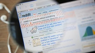 Reddit BANS Fat People Hate?? | What's Trending Now