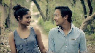 Timro Bachanle Dukheko Mutulai - Anju Panta | New Nepali Adhunik Song 2016