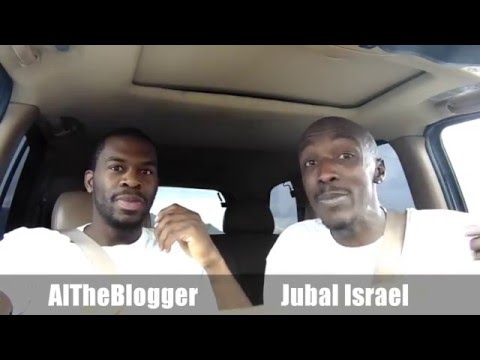 Jubal Israel On Dr. Dre, Being First Successful AZ Rapper,