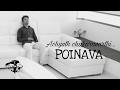 POINAVA || VIDEO SONGBY ACHYUTH