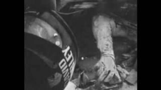 Repeat youtube video L Amicizia...Incidente mortale di Roger  williamson.