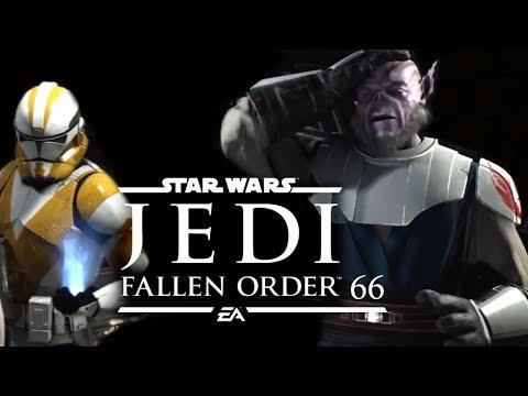 tapal-senses-purge- -jedi-fallen-order-rescored- -star-wars.