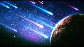 una estrella se dirige hacia nosotros a 514 000 km h