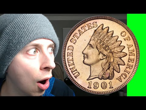 TREASURE FOUND! Metal Detecting Lost Tribe of Indians. Whoa!