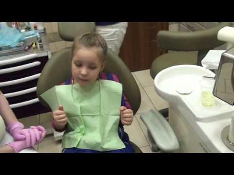 знакомства стоматолог
