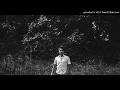 Luke Brindley - Love Minus Zero / No Limit