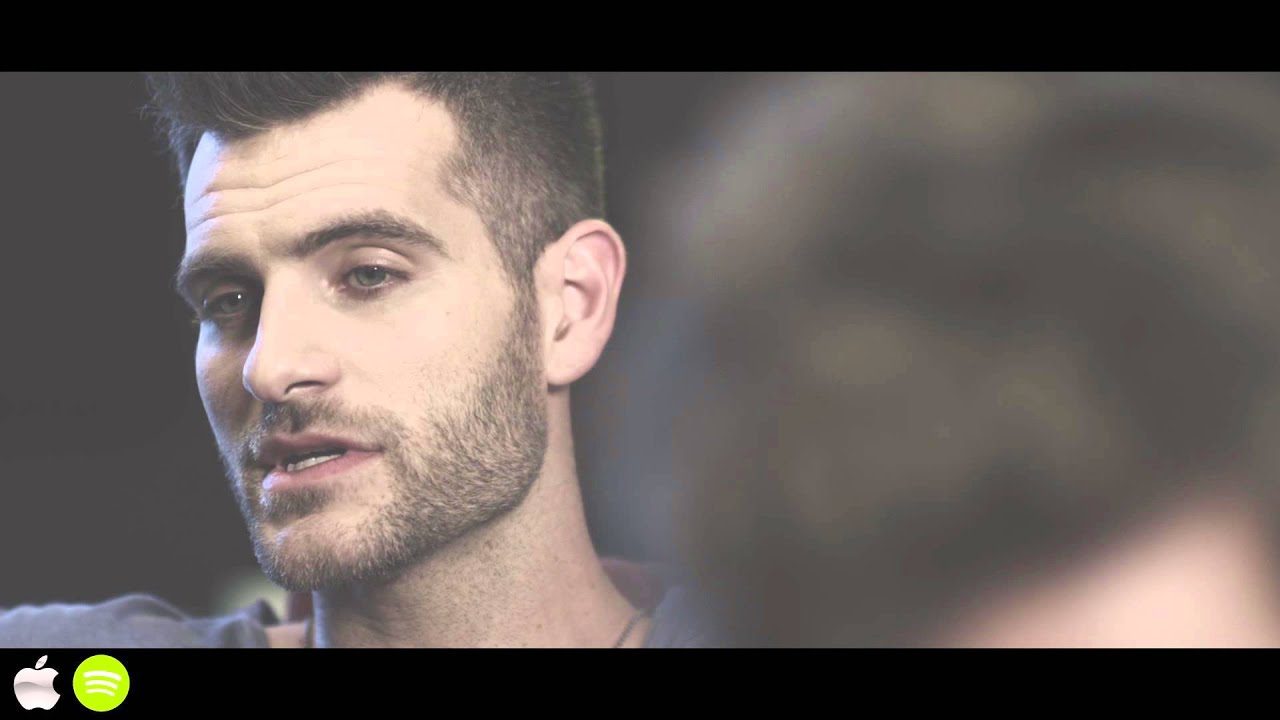 Wildest Dreams - Taylor Swift | Anthem Lights Cover