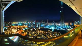 Proglifter - Dubai (Original Mix) (PHW)