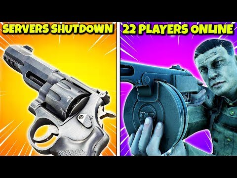 Top 10 OVERHYPED Games That KILLED Their Entire Player Base