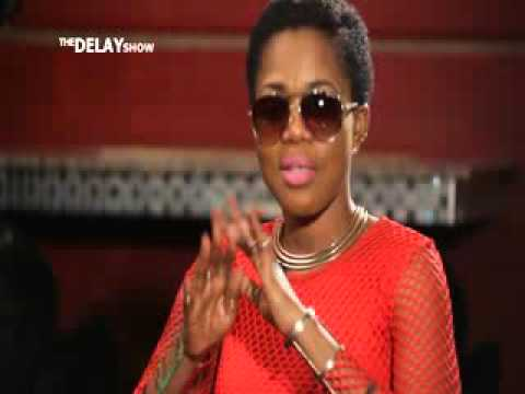 DELAY INTERVIEWS MZBEL