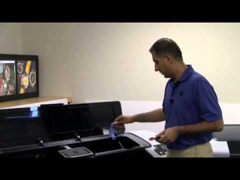 DRIVERS FOR HP DESIGNJET T790 44IN