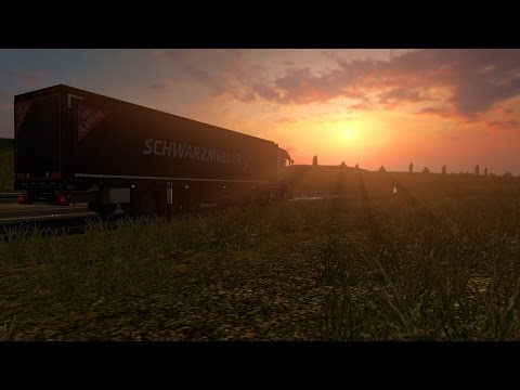 🔴 LIVE #31 - Arma 3 Epic Battle Royale | ETS 2 Convoi Online - Am dat de prosti !