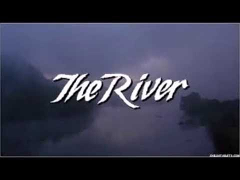 The River(1984) - Movie Review