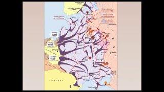 видео Начало Великой Отечественной войны