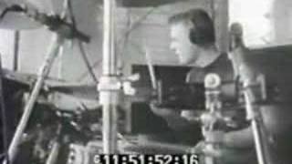 U2 - At soundcheck  (R&H Outtakes 1987)