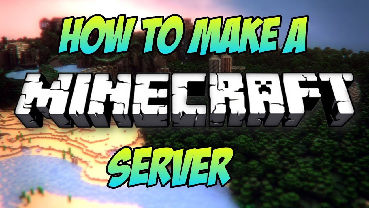 How to make any Technic Pack Minecraft Server! [UPDATED]