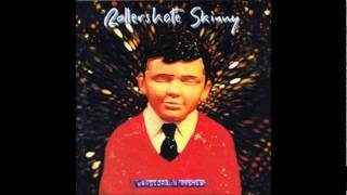 Rollerskate Skinny - Swingboat Yawning