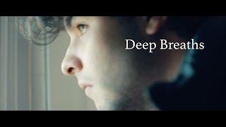 Deep Breaths (short film)