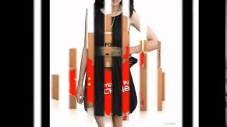 видео Каталог товаров из Китая