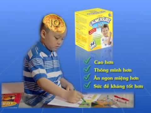 CALMEASURE.IQ.mpg