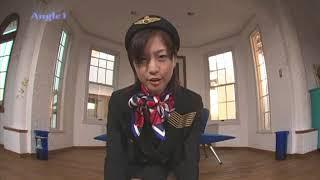 安田美沙子 制服と水着 安田美沙子 検索動画 16